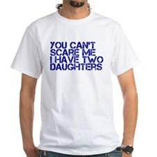 2 daughters ci Shirt
