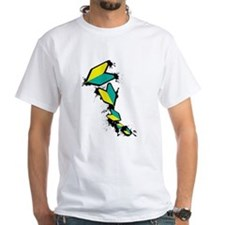 JDM Beginner T-Shirt