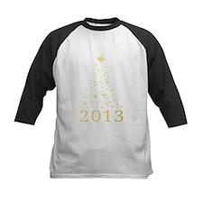 Happy new year 2013 Tee