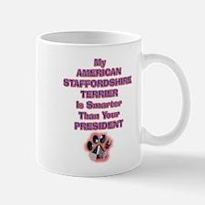 amstaffpresident.png Mug