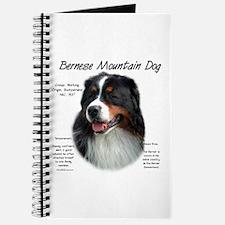 Berner Journal