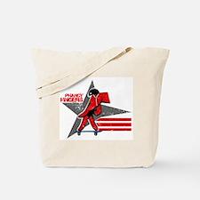 PFX002 Tote Bag