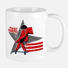 PFX002 Mug