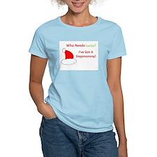 Stepmommy T-Shirt