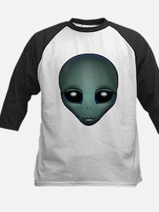 Cute Alien Shirts & ET Gifts Tee