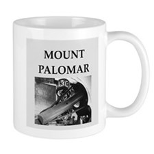 mount palomar Mug