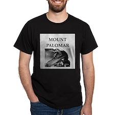 mount palomar T-Shirt