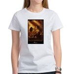 Salome Women's T-Shirt