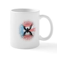 Moderno Mug