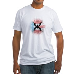 Moderno Shirt