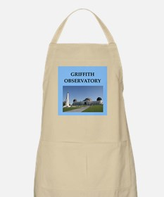 griffith Apron
