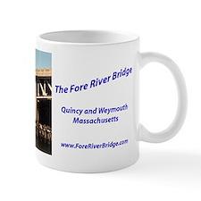 oldbridge-mug Mugs