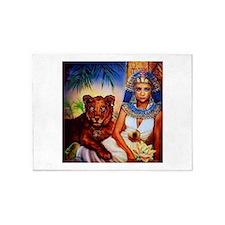 Best Seller Egyptian 5'x7'Area Rug