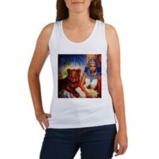 Best Seller Egyptian Women's Tank Top
