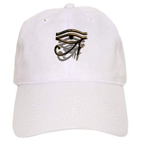 Best Seller Egyptian Cap
