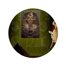 "Best Seller Egyptian 3.5"" Button"