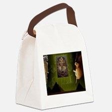 Best Seller Egyptian Canvas Lunch Bag