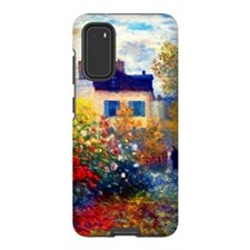 Best Seller Egyptian iPhone Case