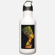Best Seller Egyptian Water Bottle