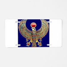 Best Seller Egyptian Aluminum License Plate