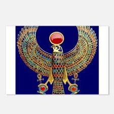 Best Seller Egyptian Postcards (Package of 8)