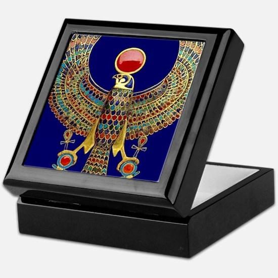 Best Seller Egyptian Keepsake Box