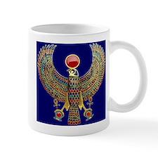 Best Seller Egyptian Mug