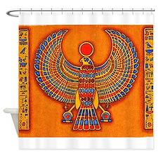 Best Seller Egyptian Shower Curtain