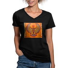 Best Seller Egyptian Shirt
