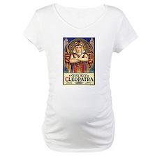 Theda Bara as Cleopatra Shirt