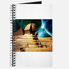 Sphinx Journal