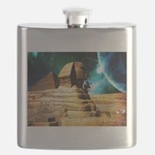 Sphinx Flask
