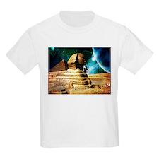 Sphinx T-Shirt