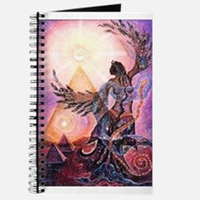 Spell of Isis Journal