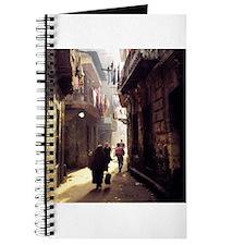 Egyptian Streets Journal