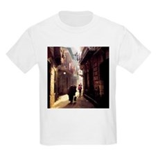 Egyptian Streets T-Shirt