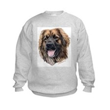 Leonberger Sweatshirt