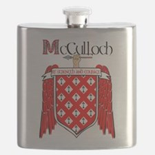 mcculloch.png Flask
