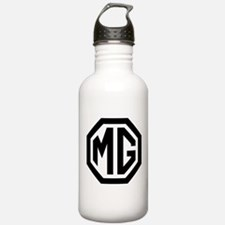 Cute Mg Water Bottle