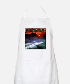 Bathory Apron
