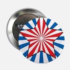 """United States of America 2.25"""" Button"""