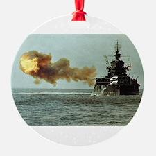 USS Idaho BB 42 LITE trans.png Ornament