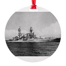 USS Pennsylvania BB 40 trans.png Ornament