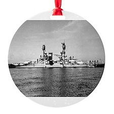 9 BB 36 NV.jpg Ornament