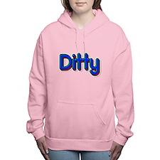 Cute Defeat cancer T-Shirt