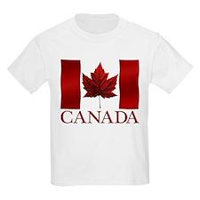 Canada Flag Souvenirs Canadian Maple Leaf Gifts Ki