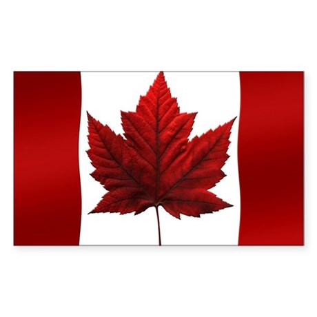 Canada Flag Souvenirs Canadian Maple Leaf Gifts St