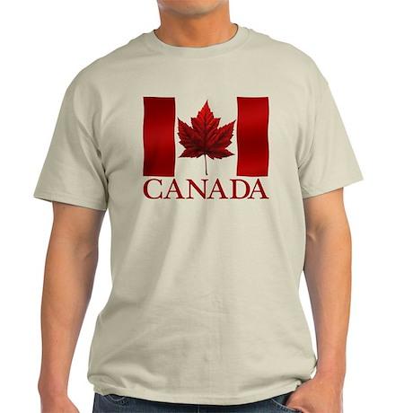 Canada Flag Souvenirs Canadian Maple Leaf Gifts Li
