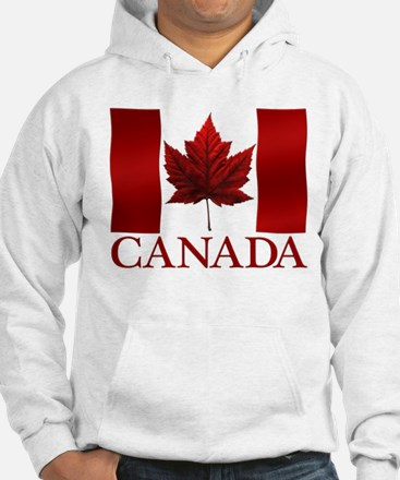 Canada Flag Souvenirs Canadian Maple Leaf Gifts Ho