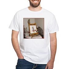 The Artist Shirt